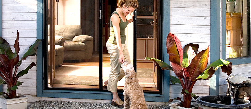 retractable-screen-doors